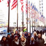 Foto de New York Tour1