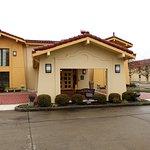 Φωτογραφία: La Quinta Inn Lexington