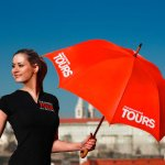 Prague Tour All Inclusive Tour