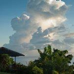 Living Colours Dive Resort Foto