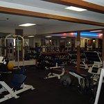 Photo of La Quinta Inn Binghamton - Johnson City