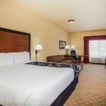 Photo de La Quinta Inn & Suites Rifle