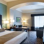 Foto de La Quinta Inn & Suites Houma