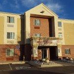 Hawthorn Suites by Wyndham Denver Tech Center Foto