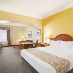 La Quinta Inn & Suites St. George Foto