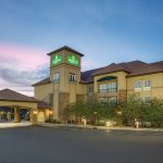 Photo of La Quinta Inn & Suites St. George