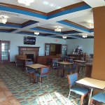 Photo of Holiday Inn Express & Suites Lubbock Southwest - Wolfforth