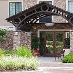 Foto de Staybridge Suites Houston West / Energy Corridor