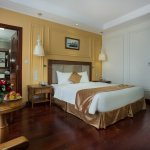 Photo de Hanoi Pearl Hotel