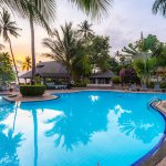 Foto de Holiday Inn Resort Phi Phi Island