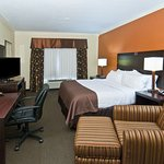 Photo of Holiday Inn Hotel & Suites Lake Charles South
