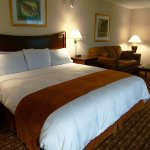 Foto de Crowne Plaza Hotel Chicago - Northbrook