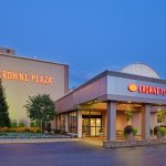 Photo of Crowne Plaza Hotel Chicago - Northbrook