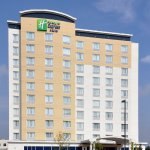 Photo of Holiday Inn Express Toronto - Markham
