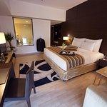 Foto de Asdal Gulf Inn Boutique Hotel
