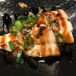 Photo of Geisha Restaurant & Lounge