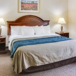 Photo of Quality Inn Olde Town