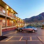 Photo of Rodeway Inn Glenwood Springs