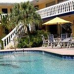 Photo of Cheston House Gay Resort