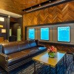 Photo of Cambria Hotel & Suites Chicago Magnificent Mile