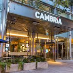 Photo of Cambria Hotel & Suites Chicago Magnificent Mile