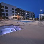 Photo of DoubleTree by Hilton Hotel Rocky Mount