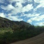 Polihale State Park Foto