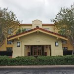La Quinta Inn Pensacola Foto