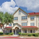 Photo of La Quinta Inn & Suites Rockwall