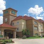 Photo de La Quinta Inn & Suites Belton - Temple South