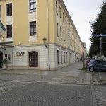 Bülow Palais Foto