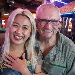 Photo of Bondi Aussie Bar & Grill Lamai