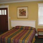 Photo of Coronado Island Inn