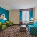Photo of La Quinta Inn & Suites Midland North