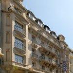 Photo of Hotel Amiraute
