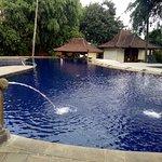 Foto Mirah Hotel Banyuwangi
