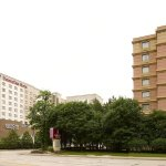 Foto de Embassy Suites by Hilton Chicago - O'Hare/Rosemont