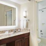 Photo of Homewood Suites Baton Rouge