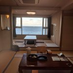 Business Hotel Matsumi Foto