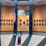 Photo de National Baseball Hall of Fame and Museum
