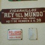 MUSEO DEL JUGUETE EL CALAFATE