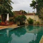Foto de La Villa Battambang