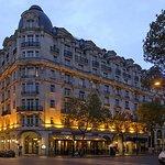 Photo of Millennium Hotel Paris Opera