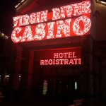 Photo of Virgin River Hotel & Casino