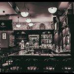 Finbarr's Pub Main Bar