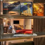 Hampton Inn Manhattan / Downtown - Financial District Foto