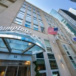 Photo of Hampton Inn Manhattan / Downtown - Financial District