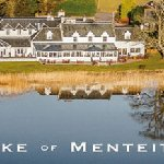 Photo of The Lake of Menteith Hotel