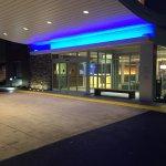 Zdjęcie Fairfield Inn & Suites Tacoma Dupont