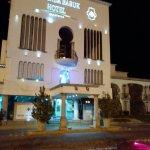 Photo of Hotel & Spa Hacienda Baruk